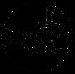 JS_Logo_schwarz_dünn.png