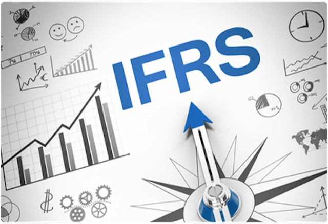 Introductory IFRS 16 Consultation