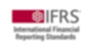 IFRS 16 logo