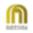 MAF-logo.png