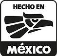 hecho-en-mexico-304x300.jpg
