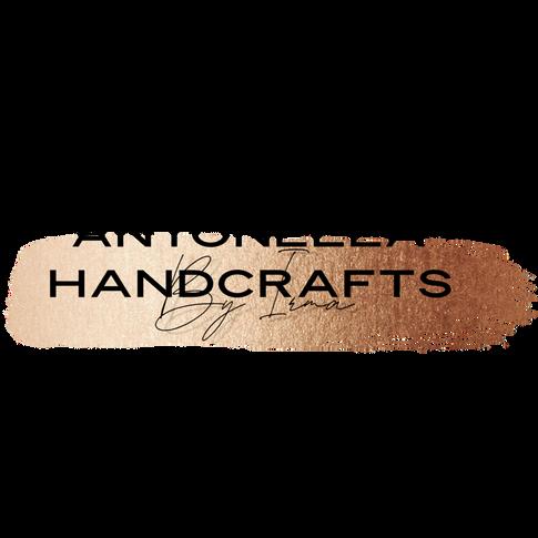 Antonella Handcrafts