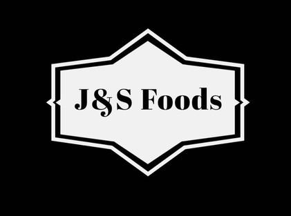 J&S Foods
