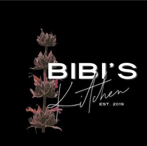 Bibi's Kitchen