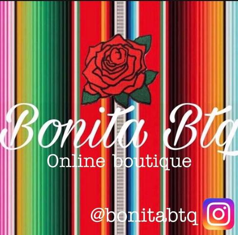Bonita Btq