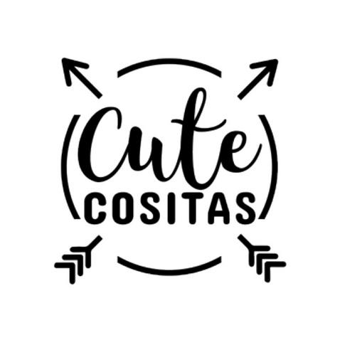 Cute Cositas