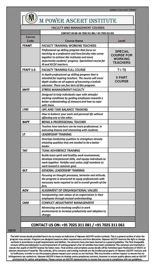 Faculty-Courses.jpg