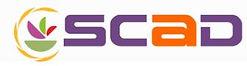 SCAD world school Coimbatore