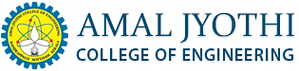amal_jyothi_college_logo.png