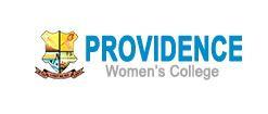 providence womens college.JPG