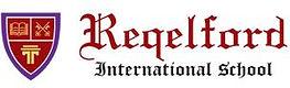 Reqelford International School Hyderabad