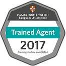 trained-education-agent-2017.png
