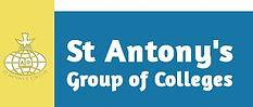 St Antonys group of colleges