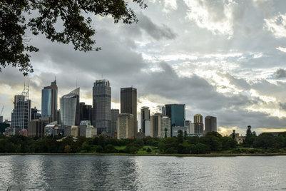 Australie 00016.jpg