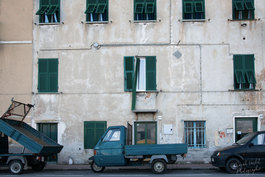 Italie 00031.jpg