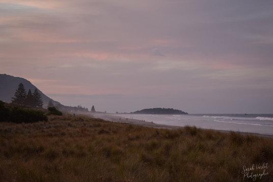 NZ 00023.jpg