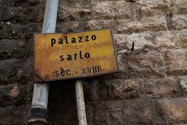 Italie 00018.jpg