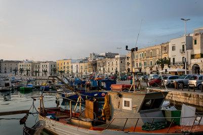 Italie 00011.jpg