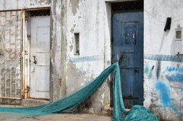 Maroc 00004.jpg