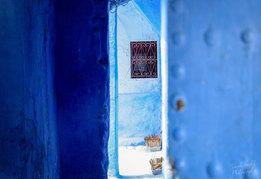Maroc 00024.jpg