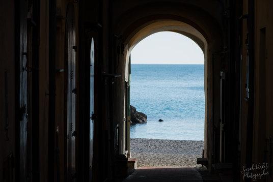Italie 00028.jpg