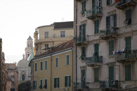 Italie 00032.jpg