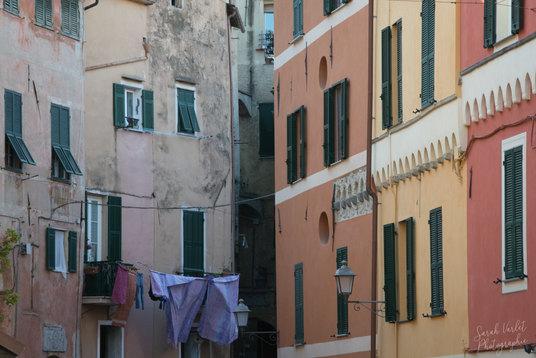 Italie 00025.jpg