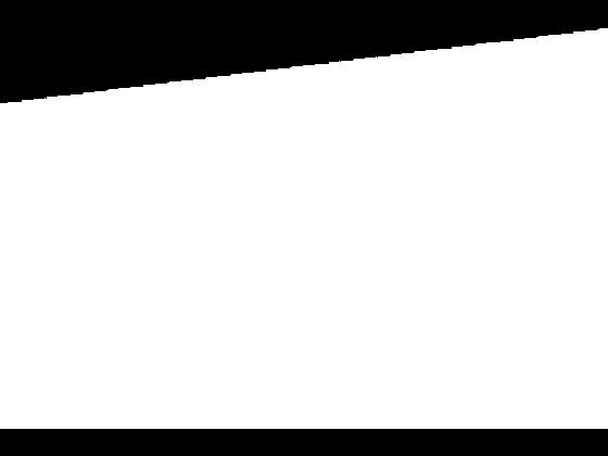 [Исходный размер] [Исходный размер] m(