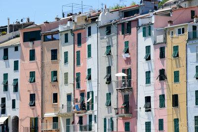 Italie 00038.jpg