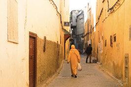 Maroc 00037.jpg