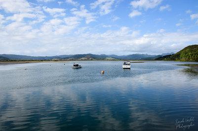 NZ 00013.jpg