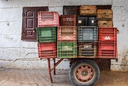 Maroc 00018.jpg