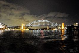 Australie 00019.jpg