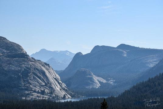 Californie 00035.jpg