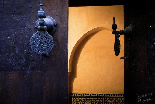 Maroc 00032.jpg
