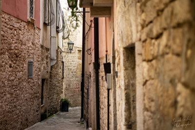Italie 00020.jpg