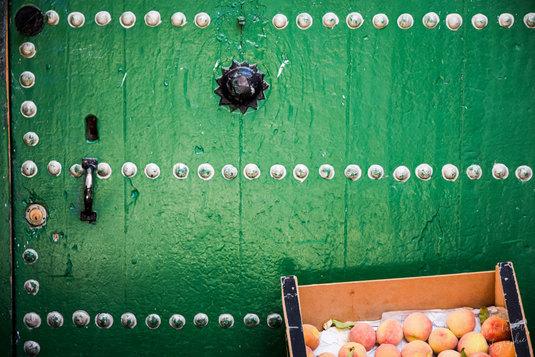 Maroc 00016.jpg