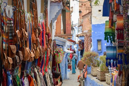 Maroc 00019.jpg