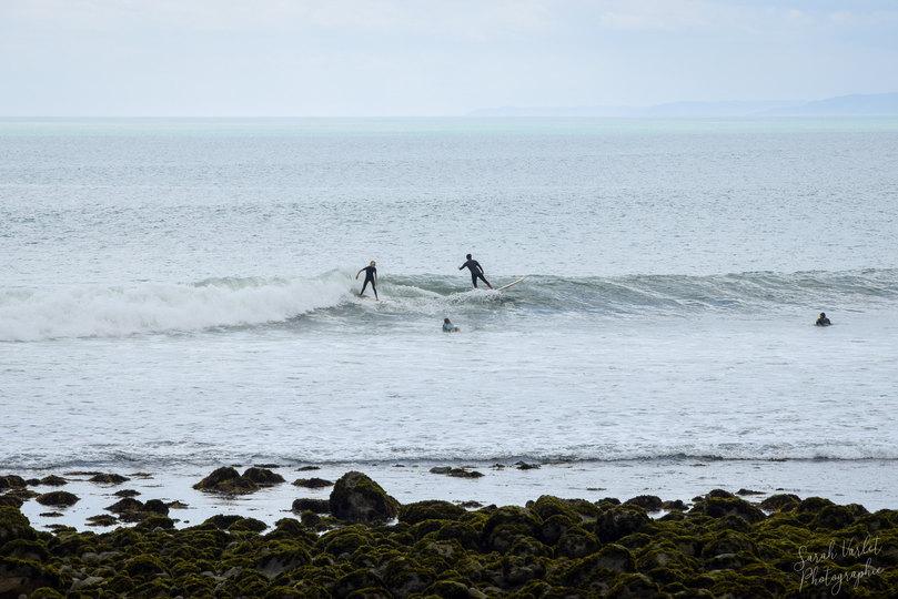 NZ 00038.jpg