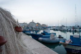 Italie 00008.jpg