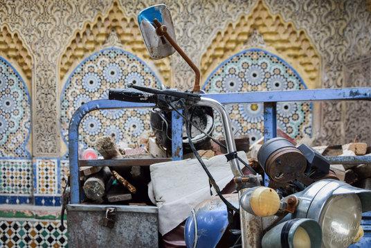 Maroc 00009.jpg