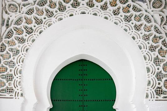 Maroc 00010.jpg