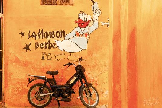 Maroc 00040.jpg