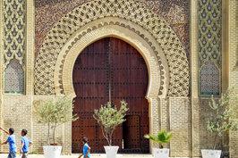 Maroc 00042.jpg