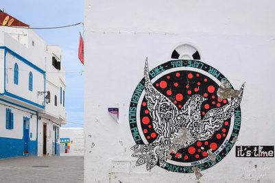 Maroc 00011.jpg