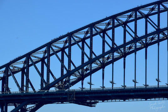 Australie 00001.jpg