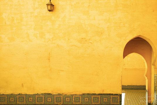 Maroc 00043.jpg