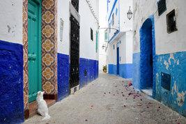 Maroc 00015.jpg