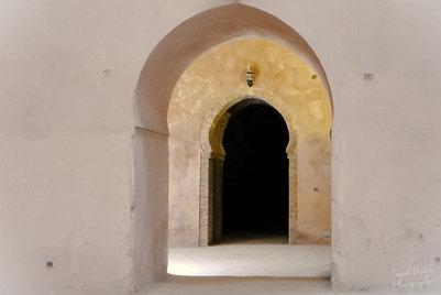 Maroc 00045.jpg
