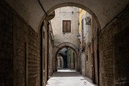 Italie 00017.jpg